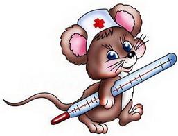 Поради медсестри - Головна